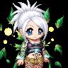 Kixna1016's avatar