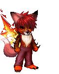 Kiryu_the_saved's avatar