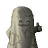 Sentar's avatar