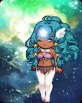 oceanstar16