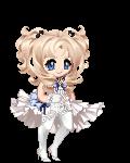 Tesla Angel's avatar