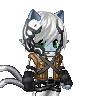 Hale Eraqus's avatar