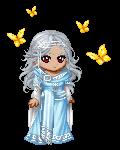 O_o Chibi Katie o_O's avatar
