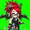 xThe Obscurex's avatar