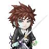 knucklebuckles's avatar