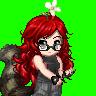 Suicidal Wiz Wiz's avatar