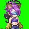 xxx_DEVIL_xxx's avatar