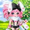 Hissori Purotekuta-'s avatar