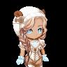 Shimmering Cupcake's avatar