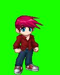 scotter887's avatar