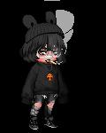 Lesbrarian's avatar