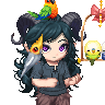 Boxofderp's avatar