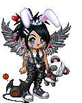 esa lil elmo 93's avatar
