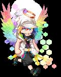 ArkyTehFlufflePuff's avatar