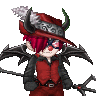 islandcrim's avatar