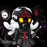unidae's avatar