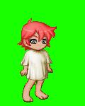ieii's avatar