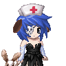 iheartmonkeybutts's avatar