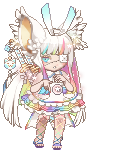 terichi's avatar