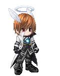 Neo-Xnai's avatar