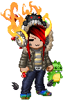 [.LiGh.]'s avatar