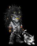 Loccke's avatar