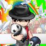 smexy_beast_09's avatar