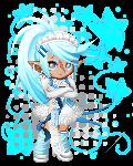 LemonStarShine's avatar