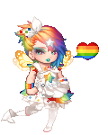 Abdicated Empress's avatar
