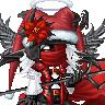 Leelak's avatar