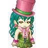 Neliel Tu's avatar