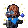 Javiertus's avatar