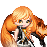 Kitsune_Dakota's avatar