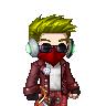 Revus's avatar