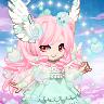 akiwitch's avatar