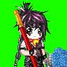 midnighthei's avatar