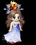 Stary_Comet's avatar