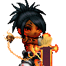 barbarian kitty's avatar