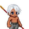 Nero_Ryo_Kage's avatar