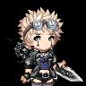 iBeckie's avatar