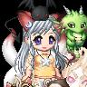 DragonShine2's avatar