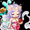 CupidsStunt's avatar