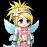 [ ~Aimee~ ]'s avatar
