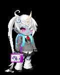 Tomiyoko's avatar
