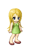 Haruhi-Ari's avatar