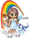 GlamourGirl8's avatar