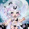 Reezybee's avatar