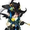 demerr's avatar