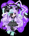 ~Silent_Chatou~'s avatar
