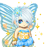 RainbowSnuggleZombies's avatar